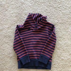 J. Crewcuts Boy Sweatshirt
